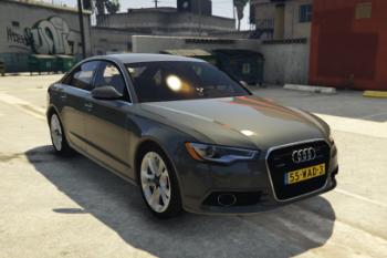 C749be screenshot 826