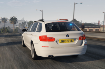 1a11bc bmwf11unmarked