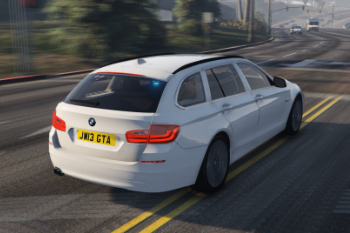 1a11bc bmwf11unmarked1
