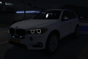 Ce490b screenshot 815