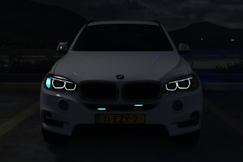 Ce490b screenshot 820