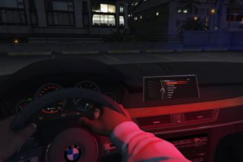 Ce490b screenshot 821