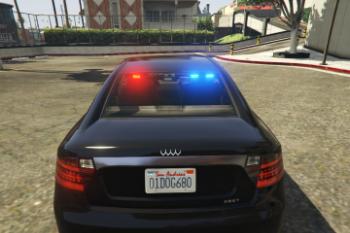 99c072 tailgater3