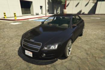 99c072 tailgater5