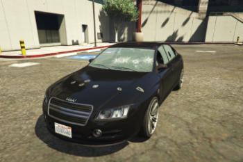 99c072 tailgater6
