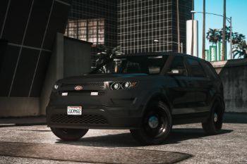 C43ff1 grand theft auto v screenshot 2019.08.09   04.05.36.98