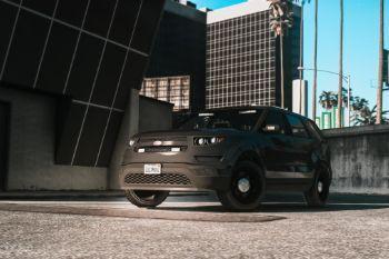 C43ff1 grand theft auto v screenshot 2019.08.09   04.13.54.88
