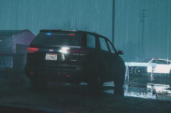 C43ff1 grand theft auto v screenshot 2019.08.09   05.19.04.52