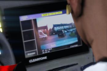 725cf2 grand theft auto v screenshot 2020.11.01   13.01.42.32 min