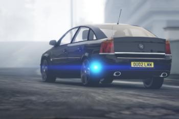 725cf2 grand theft auto v screenshot 2020.11.01   13.02.54.50