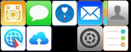 40945a icons spritesheet ifruit