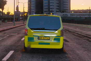 20543b rearview1