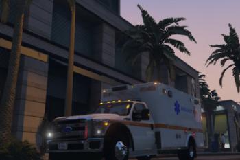 966ae0 usaf ambulance2.png.d54f558f7530552dc831b3459e52b5fb