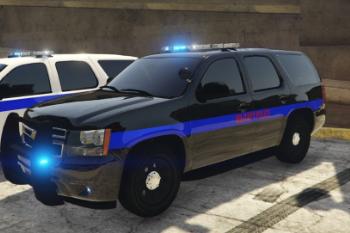 C85c13 screenshot 5