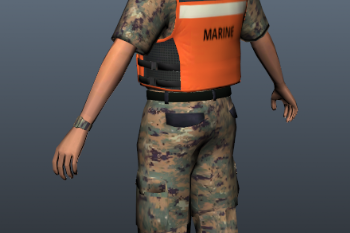 E41047 marine2