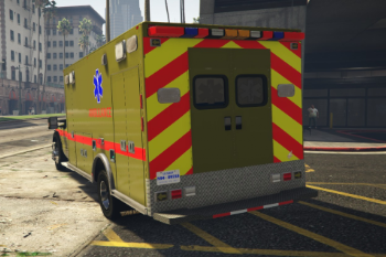 F03864 screenshot 7