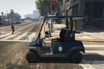 D1f7ab screenshot 5