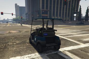 D1f7ab screenshot 6