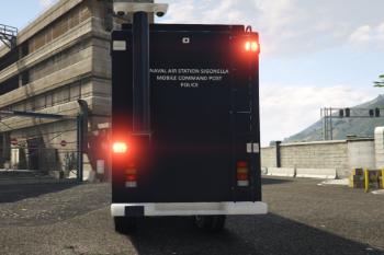 F66dd1 screenshot 3
