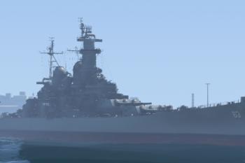 F9a31d 1