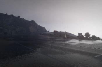 802317 rain