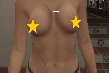 3cac7c censored3