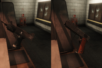 738f43 spweapons naijamango edits