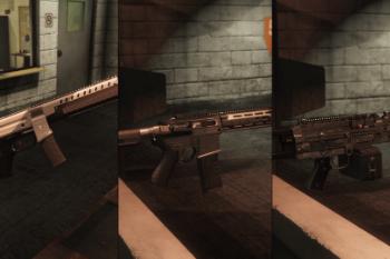 738f43 spweapons thengclan fixes