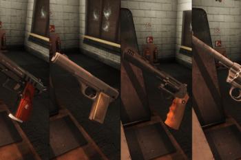 73cc3b spweapons handguns