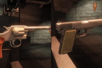 A6e4e0 preview handguns