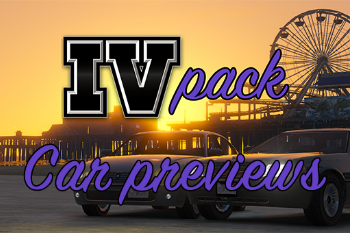D3d51b ivpack previews