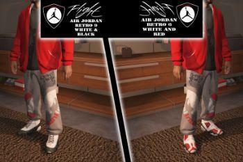889c40 sneakers3y4