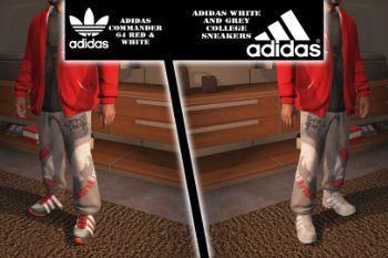 889c40 sneakers5y6