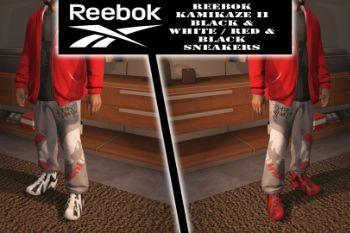889c40 sneakers7y8
