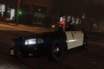 D6ebf1 halfpolice1