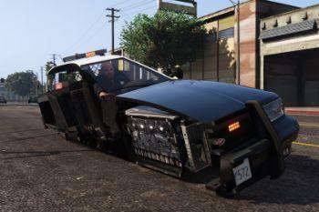 D6ebf1 halfpolice10