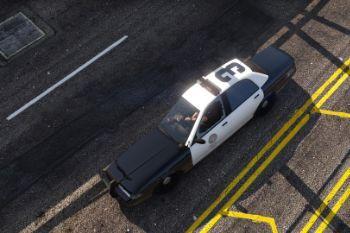 D6ebf1 halfpolice6