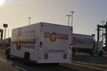 733109 bigggoods