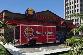 733109 burgershot