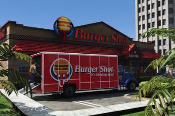 733109 burgershot2