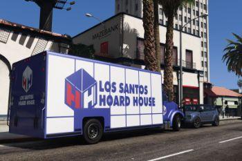 733109 lshoardhouse