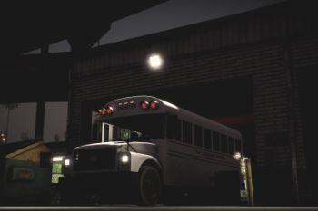 171945 grand theft auto v screenshot 2020.03.07   23.13.53.41