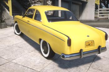 983bec grand theft auto v screenshot 2021.09.09   16.40.20.04 50