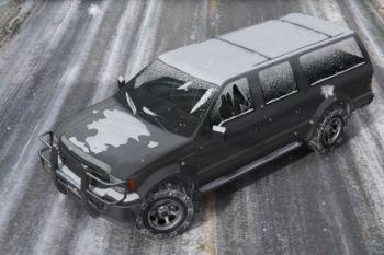 6d838a grand theft auto v screenshot 2019.12.24   15.11.56.35