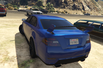 1f76cc grand theft auto v 27 nov 16 5 03 31 pm