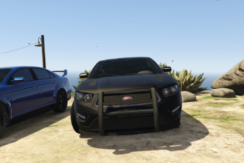 1f76cc grand theft auto v 27 nov 16 5 04 26 pm