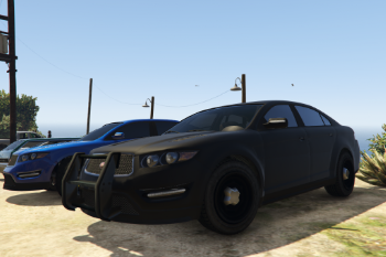 1f76cc grand theft auto v 27 nov 16 5 04 32 pm