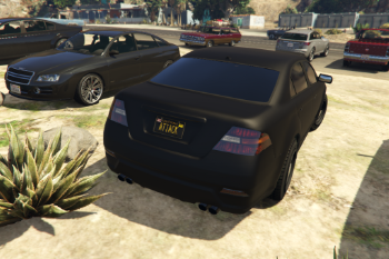 1f76cc grand theft auto v 27 nov 16 5 04 49 pm