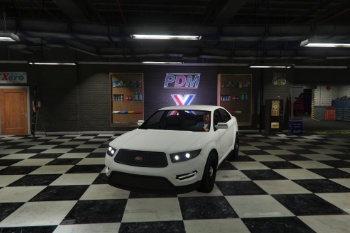 C93c16 vapid interceptor 5,0
