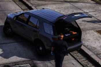 8c0964 rear